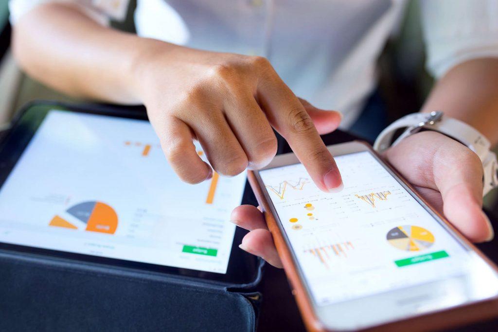 Was ist Online Marketing und welche Plattformen gibt es?