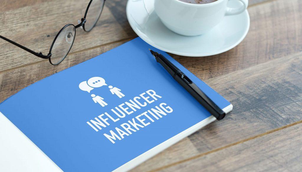 Influencer Marketing - Wie Du erkennst, ob ein Werbebotschafter echt oder fake ist