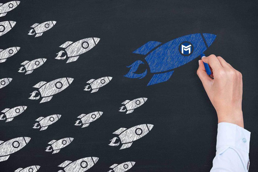7 Schritte für die Entwicklung einer Content-Strategie