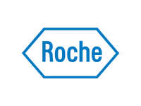 Martel Media - Unsere Kunden