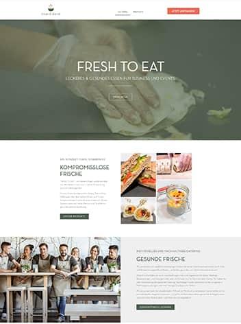 Martel Media - Wir designen Ihre Homepage
