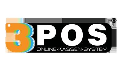 Martel Media Werbeagentur Kiel - Unsere KundenMartel Media Werbeagentur Kiel - Unsere Kunden