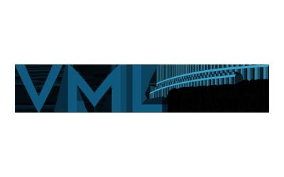 Martel Media - Werbeagentur Kiel