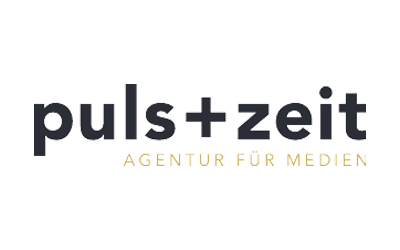 Logodesign Kiel