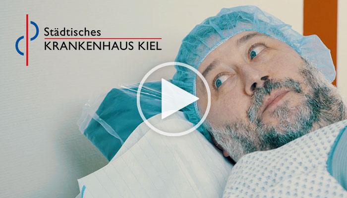Martel Media - Recruiting Video - Städtisches Krankenhaus